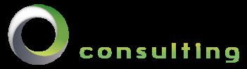 OMICRON_logo