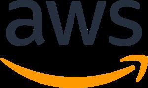 amazon-web-services-aws-logo-6C2E3DCD3E-seeklogo.com