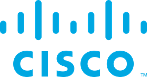 cisco-logo-FE0AB16DCF-seeklogo.com