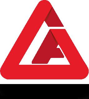cutaway_logo