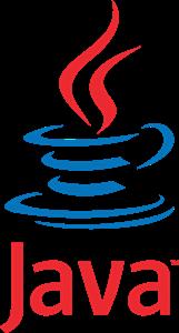 java-logo-7833D1D21A-seeklogo.com