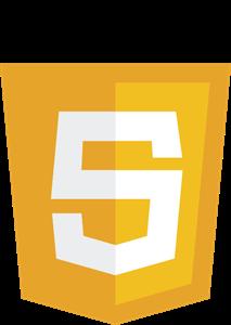 javascript-logo-E967E87D74-seeklogo.com