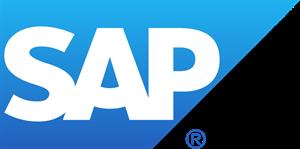 sap-logo-60304662E6-seeklogo.com